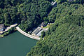 Altena Fuelbecketalsperre Staumauer FFSW PK 5399.jpg