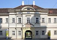 Altes AKH Wien.JPG