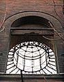 Altes Gaswerk, Kuppellaterne von unten - panoramio.jpg