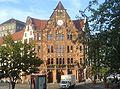 Altes Stadthaus.jpg