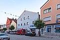 Altmühlstraße 8 Kelheim 20180724 001.jpg