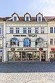 Altmarkt 5, Löbau.jpg