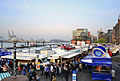 Altonaer Fischmarkt, April 2014 06.jpg