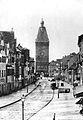 Altpörtel Speyer c1870.jpg