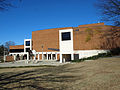 Alys Robinson Stephens Performing Arts Center Dec 2012.jpg