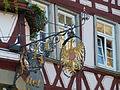 Am Markt 11 Schwäbisch Hall.JPG