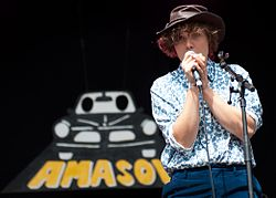 Amanda Hollingby Matson Amason Way Out West 2013 (cropped).jpg