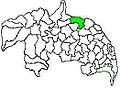Amaravati mandal in Guntur district.jpg