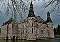 Amay Château de Jehay 10.jpg