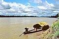 Amazonas peruano 1980 03.jpg