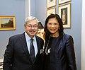 Ambassador Branstad Hosts SelectUSA Reception (37143192342).jpg