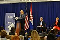 Ambassador Russell Delivers Remarks at the Equal Futures Partnerships Meeting (29777563251).jpg