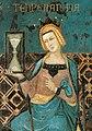 Ambrogio Lorenzetti 002-detail-Temperance.jpg