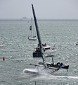 America's Cup, Plymouth 13.jpg