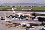 American Airlines Boeing 737-300 Silagi-2.jpg