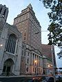 American Insurance Company Building-Rutgers Newark.jpg
