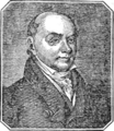 American Pocket Library of Useful Knowledge - John Quincy Adams.png