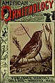 American ornithology for the home and school (1902) (14747764644).jpg