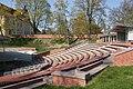 Amfiteatr w Olsztynie KOS.jpg