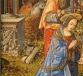 Amico aspertini, adorazione dei pastori, 1496 ca. 03.JPG