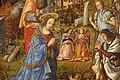 Amico aspertini, adorazione dei pastori, 1496 ca. 04.JPG