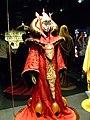 Amidala's Throne Room costume.jpg