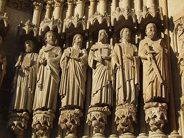 Amiens cathedral 007.JPG