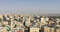Amman Horizon.png