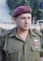 Amnon Lipkin Shahak 1995 crop.png