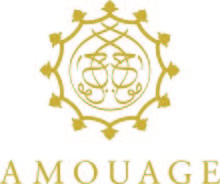 Amouage Wikipedia