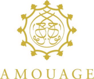 Amouage - Image: Amouage Logo 1