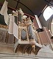 Amsterdam, Waalse Kerk, Orgel (2).jpg