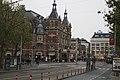Amsterdam , Netherlands - panoramio (139).jpg
