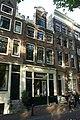 Amsterdam - Brouwersgracht 78.JPG