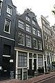 Amsterdam - Brouwersgracht 79 - 83 - 85.JPG