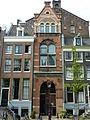 Amsterdam - Groenburgwal 24.JPG