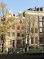 Amsterdam - Nieuwe Keizersgracht 57.jpg
