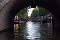 Amsterdam - Seven bridges - panoramio.jpg