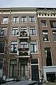 Amsterdam - Singel 52.JPG