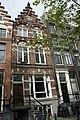 Amsterdam - Singel 62.JPG