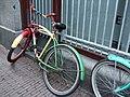 Amsterdam F2790 (9825924046).jpg