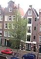 Amsterdam Lauriergracht 30 across above.jpg