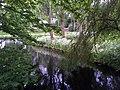Amsterdam Noord 05 2014 - panoramio (10).jpg