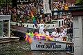 Amsterdam Pride Canal Parade 2019 14.jpg