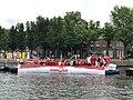 Amsterdam Pride Canal Parade 2019 170.jpg