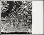 Amsterdam met de gedeeltelijk gesloopte Joodse wijk.jpg