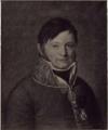 Amtmann Johan Collett.png