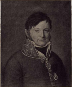 Amtmann Johan Collett.png