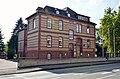 Amtsgericht Kirchhain.jpg