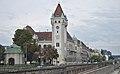 Amtshaus (51730) IMG 4002.jpg